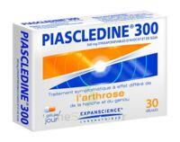 Piascledine 300 mg Gél Plq/30 à BOURG-SAINT-MAURICE
