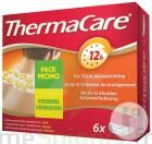 THERMACARE, pack 6 à BOURG-SAINT-MAURICE