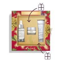 "Caudalie Coffret ""Les Experts Anti-taches"" à BOURG-SAINT-MAURICE"
