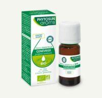 Phytosun Arôms Huile essentielle bio Genévrier baie Fl/5ml à BOURG-SAINT-MAURICE