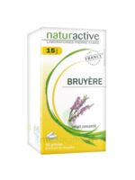 NATURACTIVE GELULE BRUYERE, bt 30 à BOURG-SAINT-MAURICE