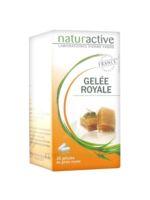 NATURACTIVE GELULE GELEE ROYALE, bt 30 à BOURG-SAINT-MAURICE