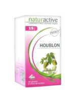 NATURACTIVE GELULE HOUBLON, bt 30 à BOURG-SAINT-MAURICE