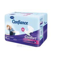 CONFIANCE CONFORT ABS10 Taille M à BOURG-SAINT-MAURICE