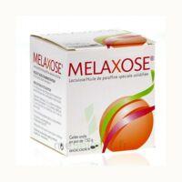 MELAXOSE Pâte orale en pot Pot PP/150g+c mesure à BOURG-SAINT-MAURICE
