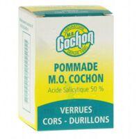Pommade M.o. Cochon 50 %, Pommade à BOURG-SAINT-MAURICE