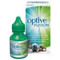 Optive Fusion Colly FL10ML 1 à BOURG-SAINT-MAURICE