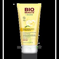 Bio Beauté Gelée exfoliante & tonifiante 150ml à BOURG-SAINT-MAURICE