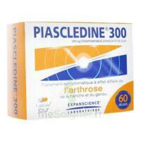 PIASCLEDINE 300 mg Gélules Plq/60 à BOURG-SAINT-MAURICE
