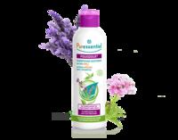 Puressentiel Anti-poux Shampooing Quotidien Pouxdoux® certifié BIO** - 200 ml à BOURG-SAINT-MAURICE