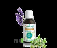 Puressentiel Respiratoire Diffuse Respi - Huiles essentielles pour diffusion - 30 ml à BOURG-SAINT-MAURICE