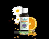 Puressentiel Sommeil - détente Diffuse Zen - Huiles essentielles pour diffusion - 30 ml à BOURG-SAINT-MAURICE