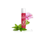Puressentiel Anti-pique Roller Apaisant Anti-Pique - 5 ml à BOURG-SAINT-MAURICE