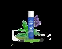 Puressentiel Bien-être Roller Maux de tête aux 9 Huiles Essentielles - 5 ml à BOURG-SAINT-MAURICE