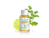 Puressentiel Bien-être Huile Massage Ventre aux 15 Huiles Essentielles - 50 ml à BOURG-SAINT-MAURICE