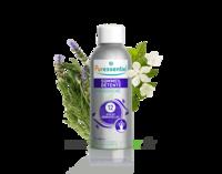 Puressentiel Sommeil - détente Bain-Douche Sommeil Détente aux 12 Huiles Essentielles - 100 ml à BOURG-SAINT-MAURICE