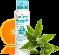 Puressentiel Circulation Spray Tonique Express Circulation - 100 ml à BOURG-SAINT-MAURICE