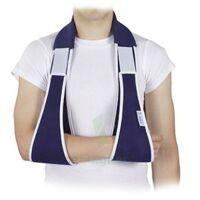 Sober SAB Support avant-bras T2 à BOURG-SAINT-MAURICE