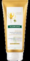 Klorane Capillaire Baume riche réparateur Cire d'Ylang ylang 200ml à BOURG-SAINT-MAURICE