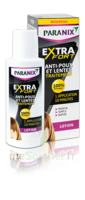 Paranix Extra Fort Lotion antipoux 100ml à BOURG-SAINT-MAURICE