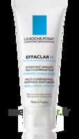 Effaclar H Crème apaisante peau grasse 40ml à BOURG-SAINT-MAURICE