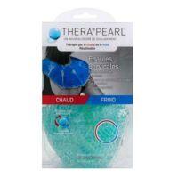 Therapearl Compresse Anatomique épaules/cervical B/1 à BOURG-SAINT-MAURICE