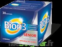 Bion 3 Défense Sénior Comprimés B/30 à BOURG-SAINT-MAURICE
