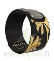 PARAKITO Bracelet PARTY MIAMI à BOURG-SAINT-MAURICE
