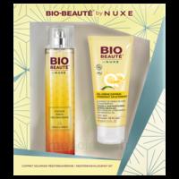 Acheter Bio Beauté By Nuxe Coffret Escapade Méditerranéenne 2018 à BOURG-SAINT-MAURICE