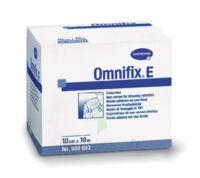 Omnifix Elastic Bande adhésive extensible 10cmx5m à BOURG-SAINT-MAURICE
