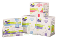 Unyque Bio Tampon Périodique Coton Bio Normal B/16 à BOURG-SAINT-MAURICE