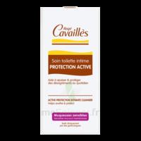 Rogé Cavaillès Intime Gel protection active 500ml à BOURG-SAINT-MAURICE