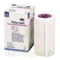 Peha Haft Bande cohésive sans latex 4cmx4m à BOURG-SAINT-MAURICE