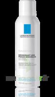 Acheter La Roche Posay Déodorant peaux sensibles 48H Aérosol/150ml à BOURG-SAINT-MAURICE