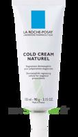 La Roche Posay Cold Cream Crème 100ml à BOURG-SAINT-MAURICE