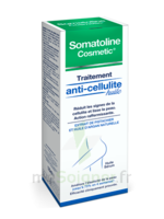 Somatoline Cosmetic Huile sérum anti-cellulite 150ml à BOURG-SAINT-MAURICE