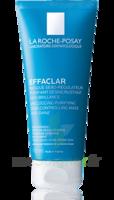 Effaclar Masque 100ml à BOURG-SAINT-MAURICE