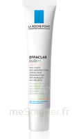 Effaclar Duo+ Unifiant Crème light 40ml à BOURG-SAINT-MAURICE
