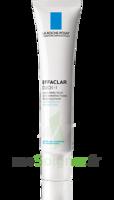 Effaclar Duo+ Gel crème frais soin anti-imperfections 40ml à BOURG-SAINT-MAURICE