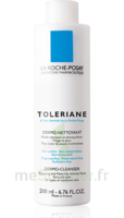 Toleriane Fluide Dermo Nettoyant 200ml à BOURG-SAINT-MAURICE