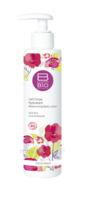 Acheter BcomBIO Essentielle Lait Hydratant 200 ml à BOURG-SAINT-MAURICE