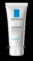 Tolériane Sensitive Crème 40ml à BOURG-SAINT-MAURICE