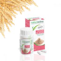 Naturactive Phytothérapie Levure de bière Gélules B/60 à BOURG-SAINT-MAURICE