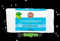 Gifrer Lingette biodégradable Eau Thermale bébé Paquet/60 à BOURG-SAINT-MAURICE
