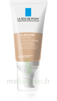 Tolériane Sensitive Le Teint Crème light Fl pompe/50ml à BOURG-SAINT-MAURICE