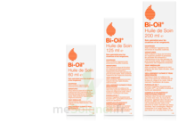 Bi-Oil Huile Fl/200ml à BOURG-SAINT-MAURICE
