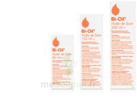 Bi-Oil Huile Fl/125ml à BOURG-SAINT-MAURICE