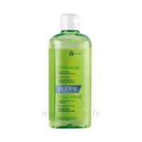 Ducray Extra-doux Shampooing Flacon Capsule 400ml à BOURG-SAINT-MAURICE
