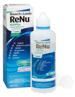 RENU, fl 360 ml à BOURG-SAINT-MAURICE