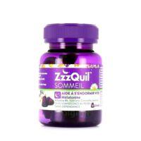 Zzzquil Sommeil Gommes Pot/30 à BOURG-SAINT-MAURICE